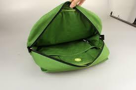Opinion you <b>Upixel Рюкзак Canvas</b> Top Lid <b>pixel Backpack</b> (WY ...