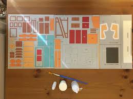 <b>DIY House</b>: кукольные домики для взрослых / Блог компании ...