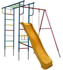 <b>ДСК Вертикаль</b>. Детские спортивные комплексы Вертикаль.