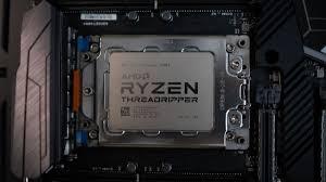 <b>AMD Ryzen Threadripper</b> 2970WX review | TechRadar