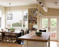 pendant lighting in kitchen. impressive glass pendant kitchen lights art light design ideas remodel pictures houzz lighting in