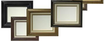 Risultati immagini per cornici e quadri