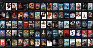 <b>Popcorn</b> Time | Watch free movies and TV shows instantly