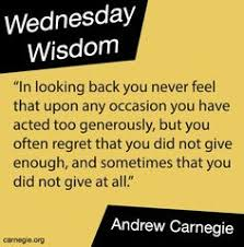Image result for wednesday motivational quotes and pictures