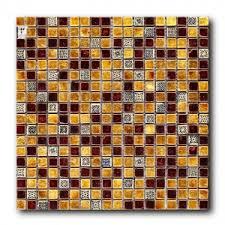 <b>Мозаика из натурального камня</b> для бассейнов -