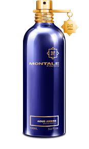 <b>New</b> products - <b>Montale</b> Parfums