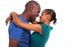 Tips For Dating A Typical Nigerian Woman   Nairaland   General     Nairaland Nairaland Forum