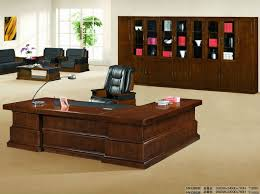 1000 images about desk on pinterest back photos office furniture and executive chair big office desks