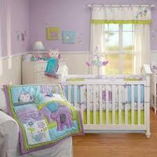 Купить Оптом Фиолетовый Животные Девушки Детские Кроватки ...