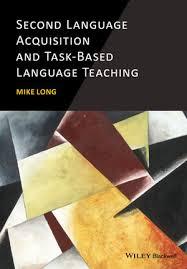 <b>Second Language</b> Acquisition and Task-Based Language Teaching ...