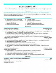 sample resume cover letter executive director sample customer sample resume cover letter executive director sample resumes for executive and senior level human resources resume
