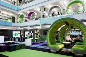 new office design trends here are many new office design to inspire your ideas apple new office design