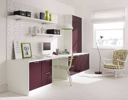 home office home office shelving small home home office shelves sleek office space awesome shelfs small home office