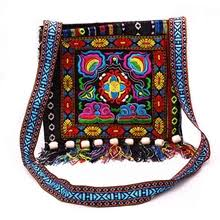 Buy hand bag woman <b>chinese</b> and get free shipping on AliExpress ...
