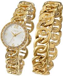 <b>Часы Charm 51186155</b> - купить женские наручные <b>часы</b> в ...