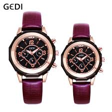 <b>GEDI</b> OfficialFlagship Store - Amazing prodcuts with exclusive ...