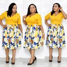2019 new summer sexy <b>fashion style</b> african women <b>printing</b> plus ...