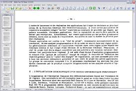 multipage tiff editor and converter tiff viewer com multipage tiff editor