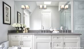 Bathroom Lighting Trends Ideas Osbdata  Osbdatacom