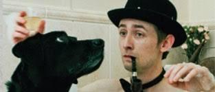 Divine Comedy, David Turpin - d2b8c027a0c349949df47f46b69a7f31Divine-Comedy_Cover