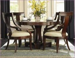 kitchen pedestal dining table set: round pedestal dining table set round pedestal dining table set