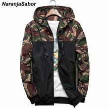 Popular <b>Autumn</b> Jacket with Hood Military-Buy Cheap <b>Autumn</b> ...