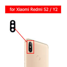 2pcs for xiaomi mi a3 glass tempered film hard phone screen protector protective for