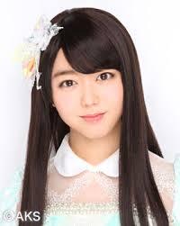 Biodata Minami Minegishi AKB48 Team 4 - 280px-Ken-minegishi_minami