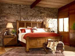 cabin bedroom furniture sets bedroomlovely best rustic bedroom ideas defined for high inspiration t