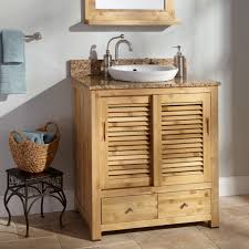 special pine bathroom vanity creating rustic room impression black table on casual floortile beside pine bathroom vanity pine bathroom vanity brilliant bathroom vanity mirrors decoration black wall