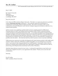 sample cover letter below we will show you how to write a resume    resume
