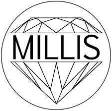 <b>Крестики и иконки</b> - MILLIS
