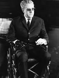 dr strangelove cast dr strangelove photo background dr strangelove cast