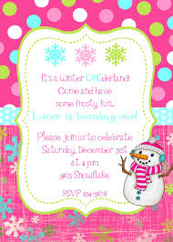 winter birthday invitations info winter birthday party invitations mickey mouse invitations templates