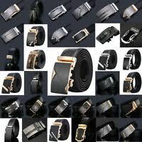 <b>Men</b> belt cow genuine leather <b>luxury strap male</b> belts for <b>men new</b> ...