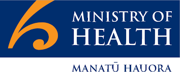 District health <b>boards</b> | Ministry of Health NZ