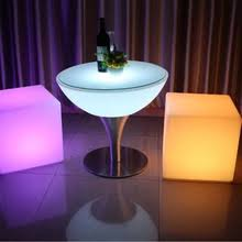 Buy cube <b>stool</b> and get free shipping on AliExpress.com
