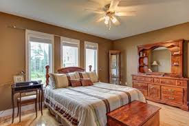 wood lights bedroom bedroom colors brown furniture