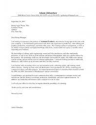 medical billing cover letter sample resume sample sample cover letter for a medical billing position