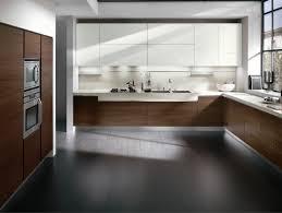 kitchen island integrated handles arthena varenna: ernestomeda elektra new classic walnut kitchen