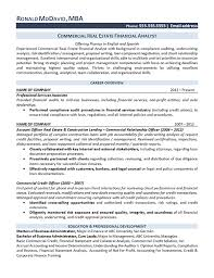Wwwisabellelancrayus Surprising Examples Of A Job Resume     Breakupus Splendid Create A Resume Resume Cv With Inspiring Cpa Resume Examples Besides Best Resume Objective Statements Furthermore Banker Resume Sample