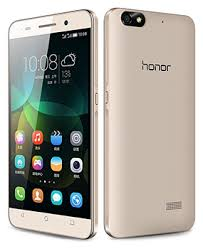 Ensiluokkaiset Huawei Honor 4C Tarvikkeet
