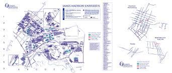 kenichi blog jmu student homicide map