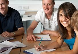 debate essay topics 50 argument essay topics thoughtcocom