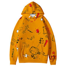 Special Price For <b>pikachu</b> hoodie man near me and get free shipping