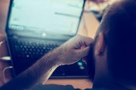 internet addiction disorder net mental health treatment internet addiction disorder net mental health treatment resource since 1986