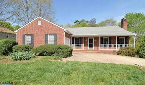 charlottesville and albemarle homes main level master and  1576 old brook rd charlottesville va 22901