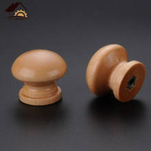 Round Wood Promotion-Shop for Promotional Round Wood on ...
