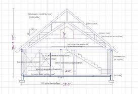 straw bale house plansWebmaster and Straw Bale Design  Robert Andrews  Urban Street  Pueblo  Colorado     e bale balewatch com