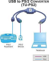 trendnet model tu ps2 usb to ps 2 converter newegg com Usb To Ps2 Wiring Diagram Usb To Ps2 Wiring Diagram #8 ps2 controller to usb wiring diagram